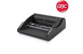 GBC COMBIND C200 ELECTRIC